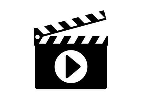 TIC D/X LAUNCH VIDEOS