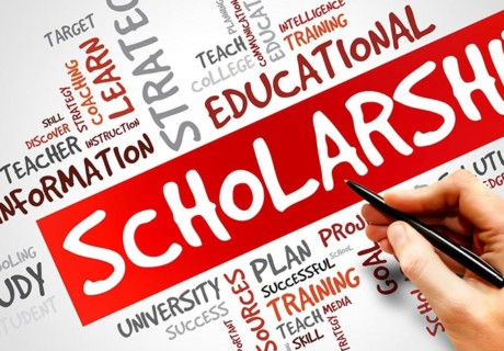 TIC Scholarship Opportunities – 2019