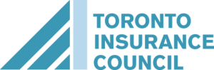 Supporting Commercial Insurance Brokers in the GTA since 1918.